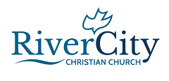 http://www.rivercitycc.com.au/