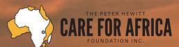 http://careforafrica.org.au/